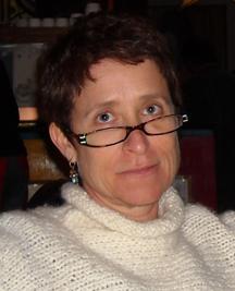 Linda Wiener