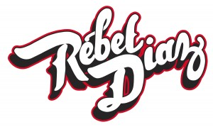 Rebel Diaz Logo2